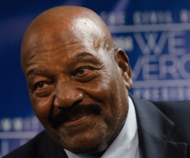 jim brown nfl
