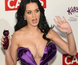 katy perry3