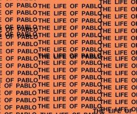 lifeofpablo2