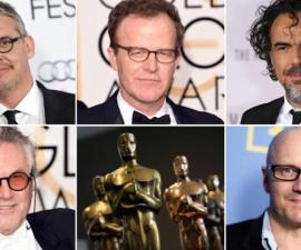 oscar-directors-large