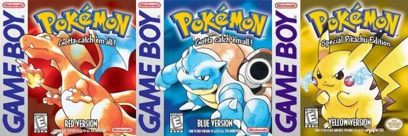 pokemonrby