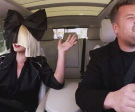 sia-carpool-karaoke