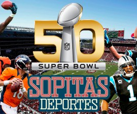 sopitas deportes super bowl 2