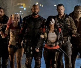suicide-squad-plot-synopsis-pic