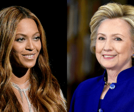 051415-Centric-News-Beyonce-Hillary-Clinton