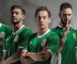 Jersey-Seleccion-Nacional-Mexico-2016-1