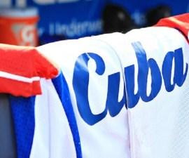 MLB-y-la-Asociación-de-Jugadores-de-MLB-visitarán-Cuba-