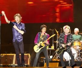 60314208. México, 14 Mar. 2016 (Notimex-Nicolás Tavira).- Los Rolling Stones se presentaron con gran éxito en el  Foro Sol. NOTIMEX/FOTO/NICOLÁS TAVIRA/NTA/ACE
