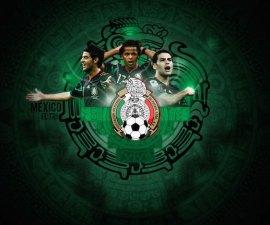 Seleccion-Mexico