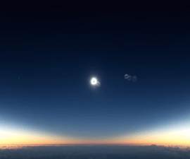 eclipsedesde_avion_s