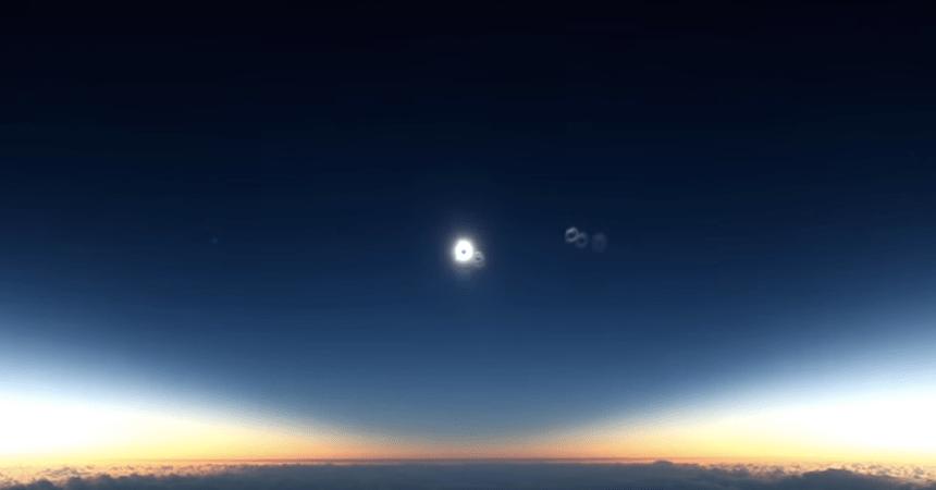 eclipsedesde_avion_s