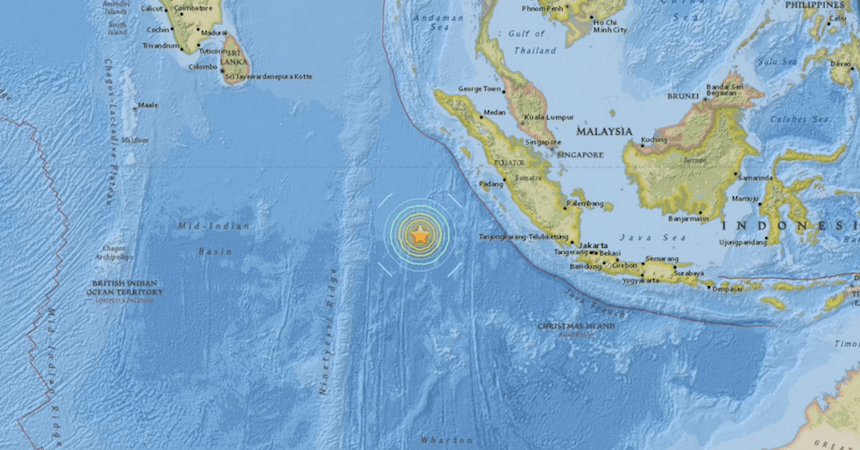 indonesia_sismo1