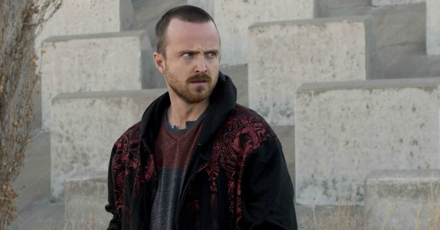 jesse-pinkman-breaking-bad