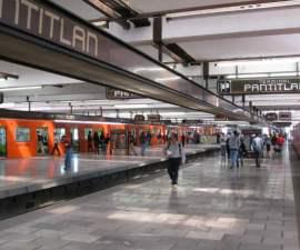 metro-pantitln