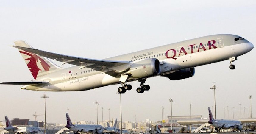 qatar_air_w