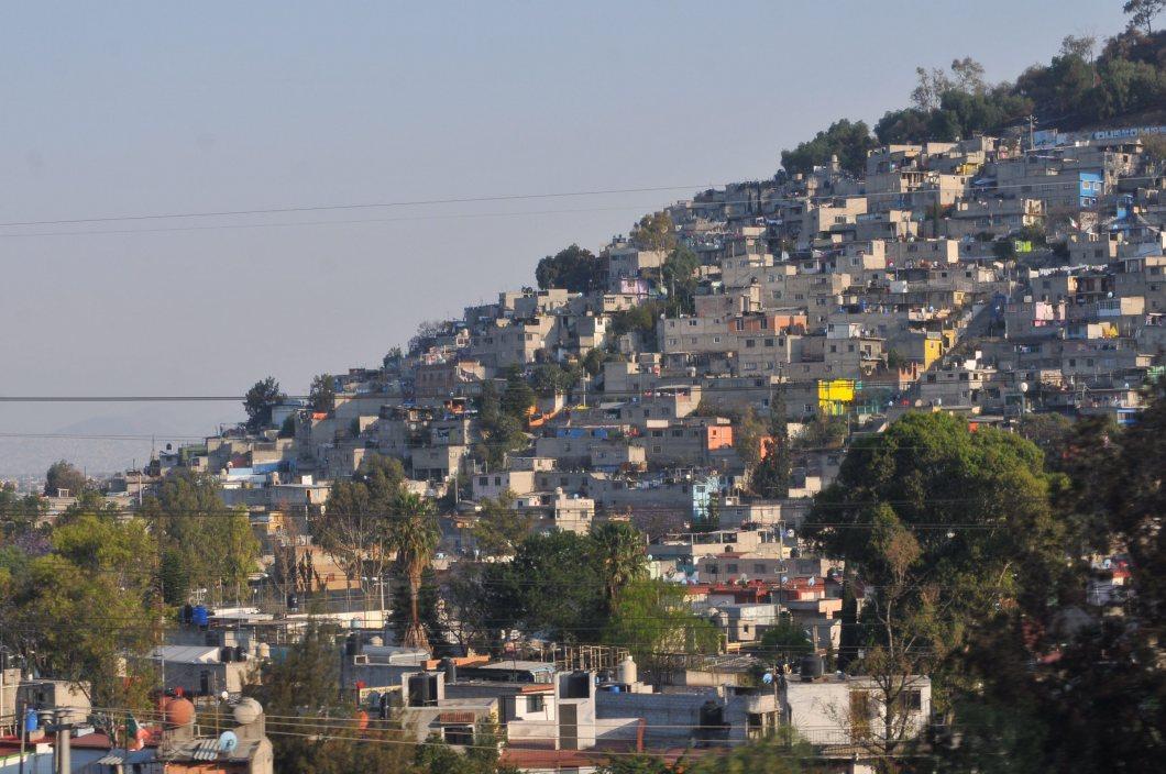 60313150. México, 13 Mar. 2016 (Notimex-Pedro Sánchez).- La Comisión Ambiental de la Megalópolis informó que se mantiene la Fase de Precontingencia Ambiental Atmosférica por Ozono en la Zona Metropolitana del Valle de México. NOTIMEX/FOTO/PEDRO SÁNCHEZ/PSM/ENV/