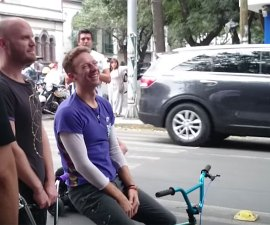 Coldplay-en-Mexico-Video-1