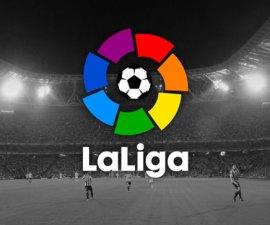La-Liga-BBVA
