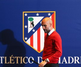 Pep-Guardiola-Bayern-Munich-Atletico-de-Madrid