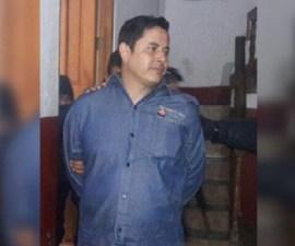 Roberto- rangel-obras-acuitzio1