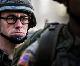 Snowden-Oliver-Stone-Movie