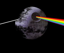 Star-Wars-Pink-Floyd