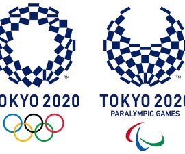 Tokio-2020-Logo oficial