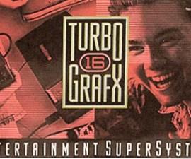 TurboGrafx16 (1)
