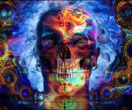 alucinaciones-sin-drogas-3