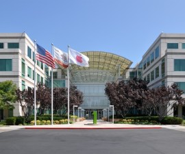 applecupertino