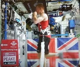 astronauta_maraton_d