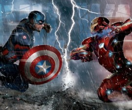 civil-war-reto