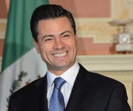 epn james bond