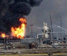 explosion-planta-petroquimica-veracruz
