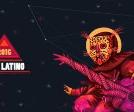 festival-vive-latino-2