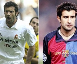 figo real madrid barcelona