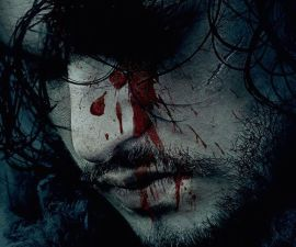 game-of-thrones-sexta-temporada
