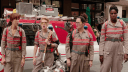 ghostbusters-