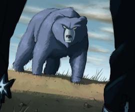 grizzlies vs spurs asur