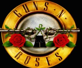 gunsandrosesboletos