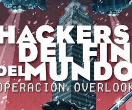 portada-hackers-editable