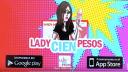 lady100pesos_juego_