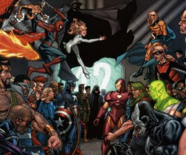 civil-war-uno