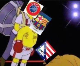 memes barcelona atletico 4