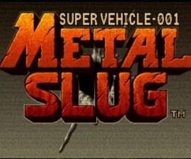 metal-slug-start-screen