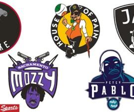 nba-logos-uproxx