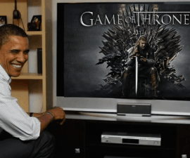 obama-game-of-thrones