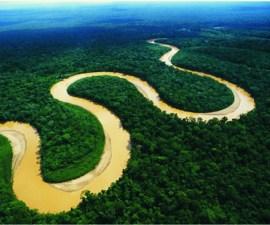 rio-amazonas-1