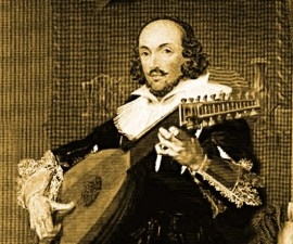 shakespeare-music