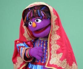 zari_muppet_afg